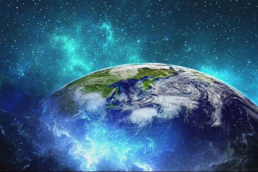 Планету накрила потужна магнітна буря – вчені