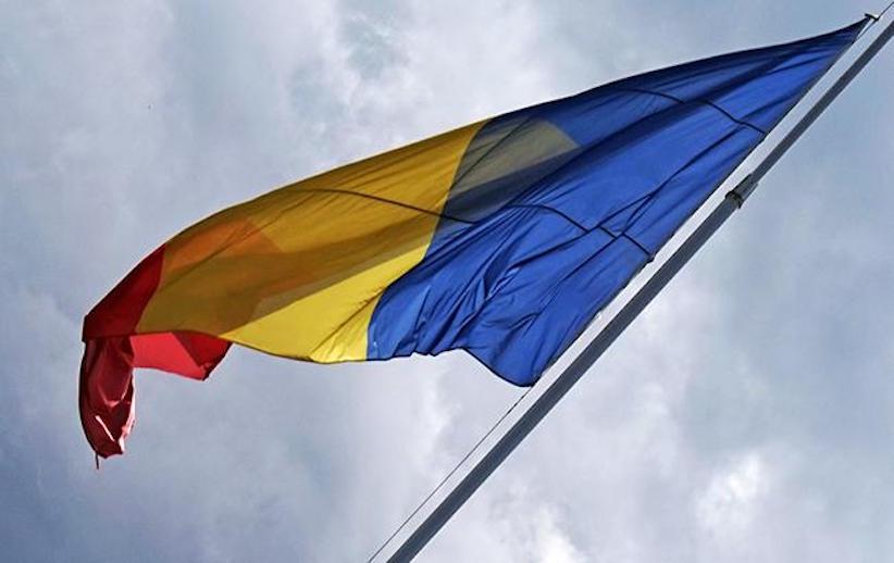 Утиски румунської громади України після томосу – це лише проросійська маніпуляція – посольство