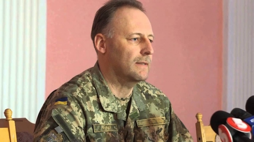 Військовий комісар назвав райони Буковини, у яких найгірші показники з призову