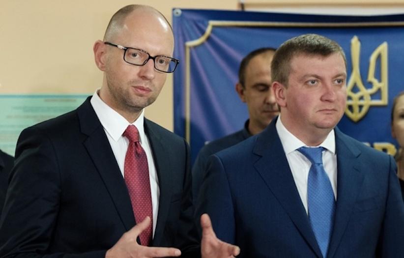 Найбільший в історії держави позов проти України слухатимуть у Стокгольмі на початку 2019 року
