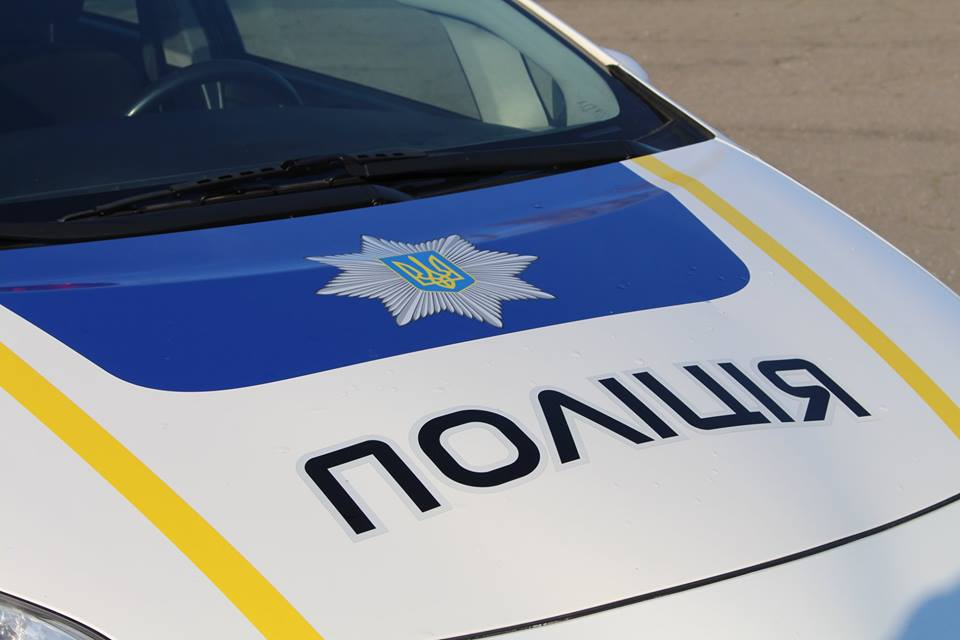Поліція розслідує обставини смерті охоронця Дністровської ГЕС