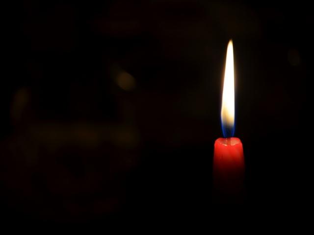 На Донбасі внаслідок обстрілу загинув 25-річний боєць Владислав Лященко