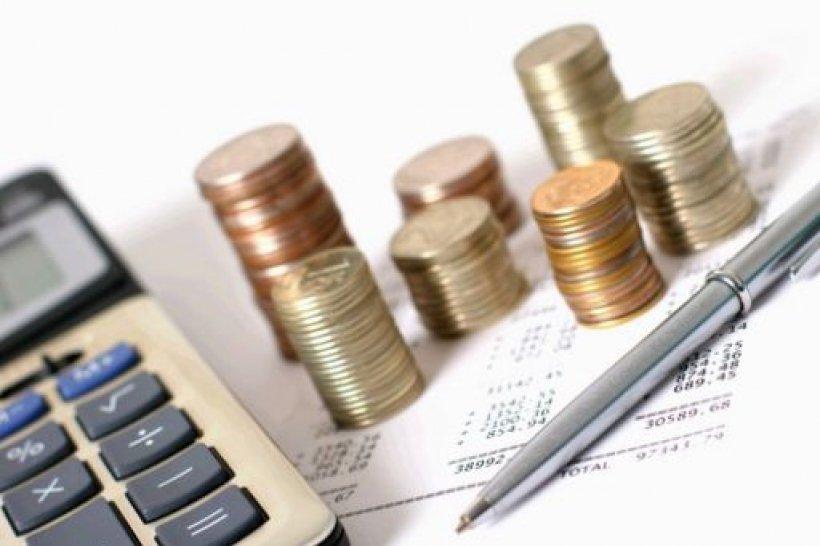 Фіскали Буковини від початку року забезпечили 3,5 мільярди гривень податкових надходжень