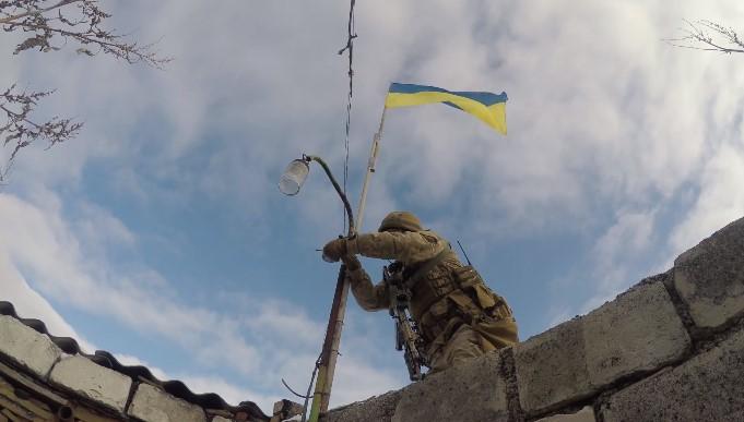 На Донбасі з 2014 року зникли безвісти 157 українських військових