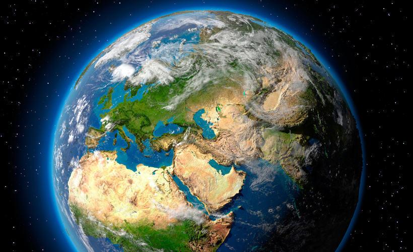 Озоновий шар Землі може відновитися – ЗМІ