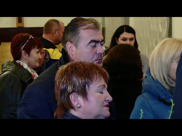 На Буковині у Заставнівському районі зарплатню освітян спрямували на виплати чиновникам