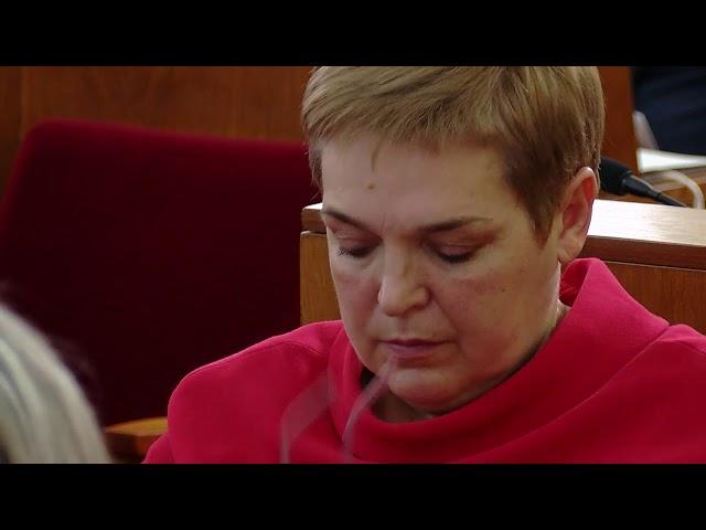 Чернівецькій облраді пропонують продати право на розробку нафтогазових родовищ