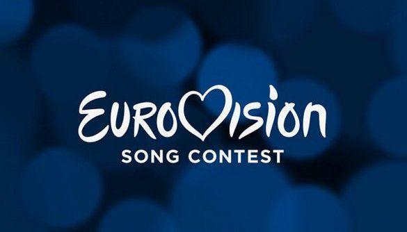 «Євробачення-2021»: організатори зобов'язали учасників написати нову пісню