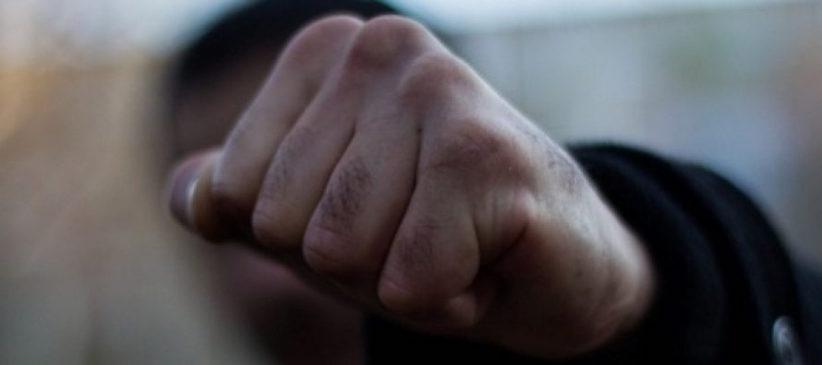 У Чернівцях син убив батька під час сварки