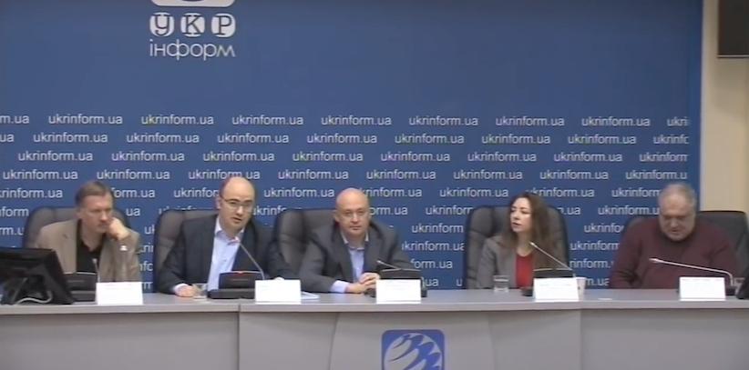 Вибори-2019 в Україні: буде складно, буде втручання Кремля – експерти