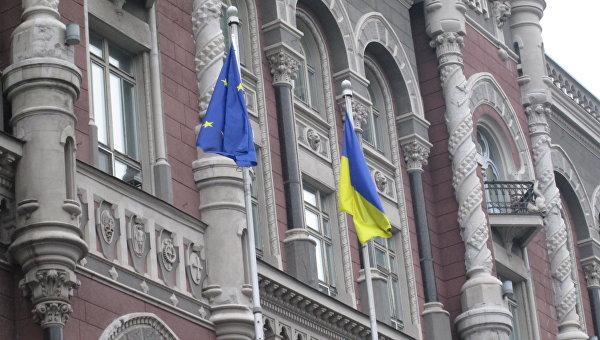 Україна вийшла з 20-ки країн з світу з найвищою інфляцією