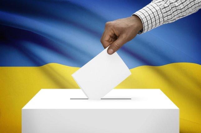 У Чернівцях за два дні до голосування замінили голову ТВК
