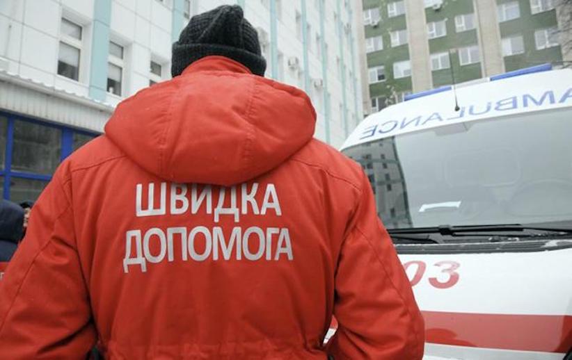 Грип в Україні: зафіксовано ще одну смерть
