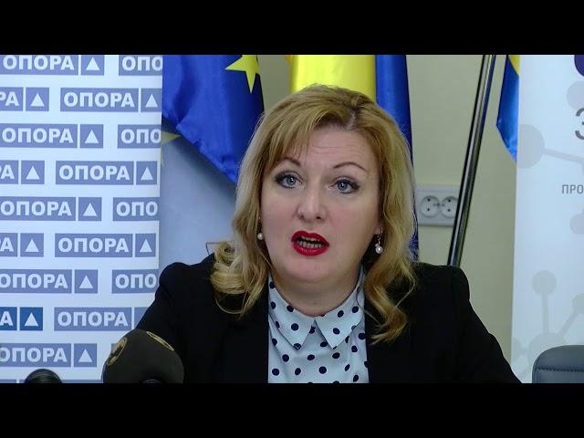 Найбагатшою серед новостворених ОТГ у Чернівецькій області буде Чагорська