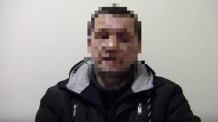 СБУ викрила інтернет-провокаторів, яких найняла РФ для поширення паніки в Україні