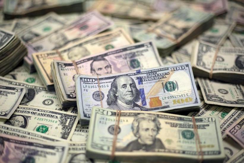 14 мільярдів доларів державного боргу повинна сплатити Україна цьогоріч