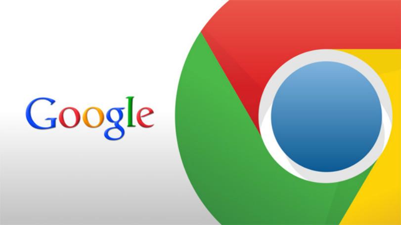 Google Сhrome блокуватиме неякісну рекламу – ЗМІ