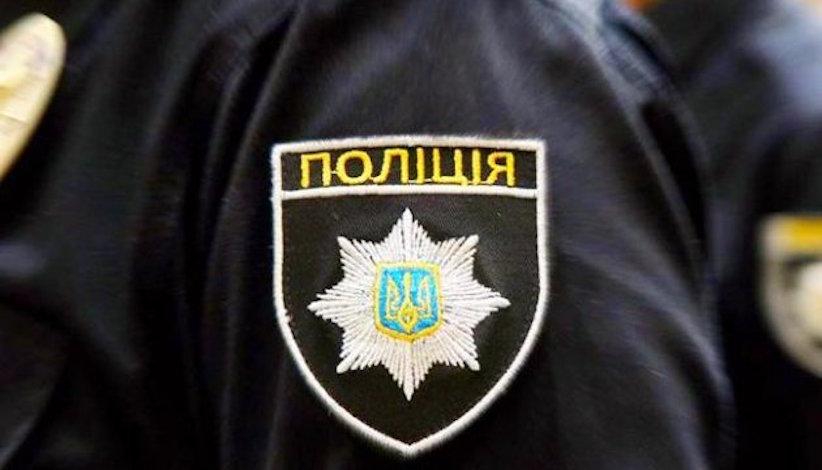 У Чернівцях правоохоронці викрили шахрайку