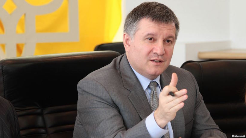 Через порушення передвиборної агітації відкрито два кримінальних провадження – МВС