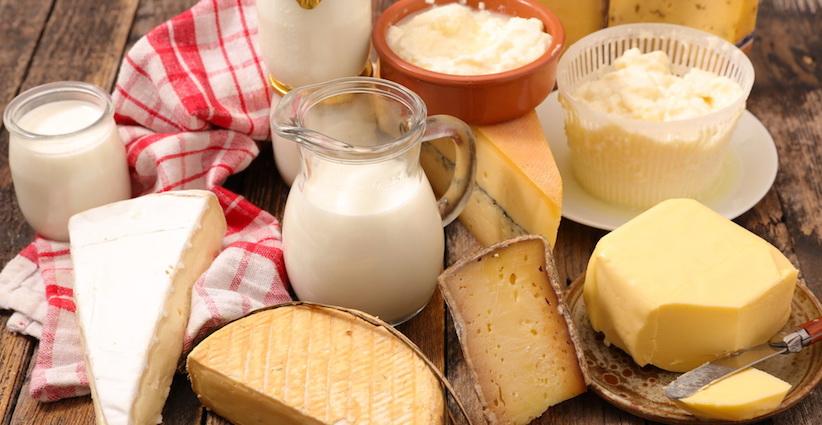 Експерт назвав продукти харчування, які в Україні підробляють найчастіше