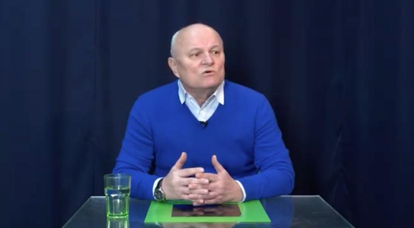Новообрана міськрада Чернівців має провести аудит роботи попередників – Микола Федорук