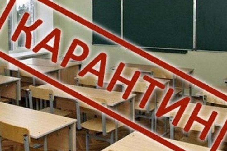 Чернівецькі школи до 14 вересня працюватимуть в дистанційному режимі