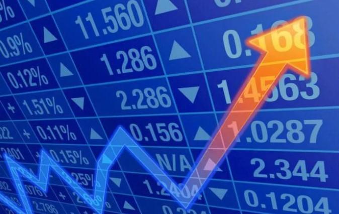 В світовому рейтингу зростання фондового ринку Україна – на першому місці