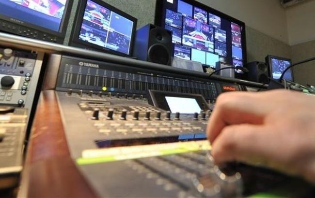 З 1 січня філії Суспільного мовлять без технічних перерв – Детектор медіа