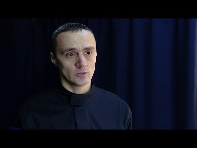 У Чернівецькій області чоловіка госпіталізували через обмороження, він у критичному стані