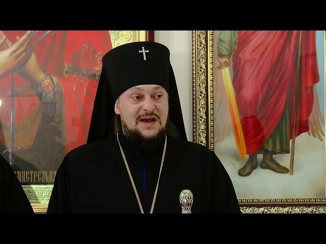 15 парафій УПЦ МП на Буковині готові перейти до Православної церкви України