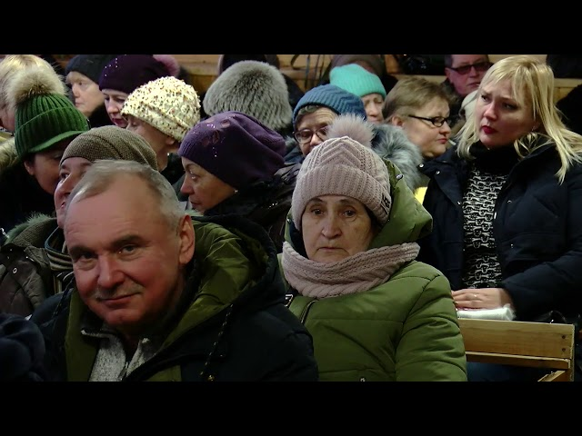 Підприємці ринку Буковинського у Чернівцях знову можуть залишитися без робочих місць