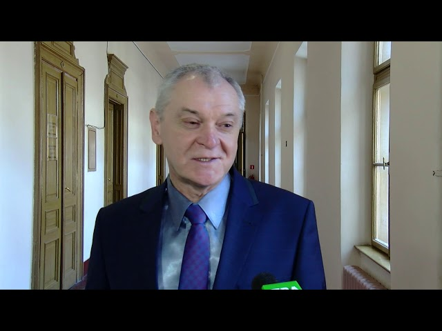 7 ОТГ у Чернівецькій області отримають у комунальну власність землі за межами населених пунктів