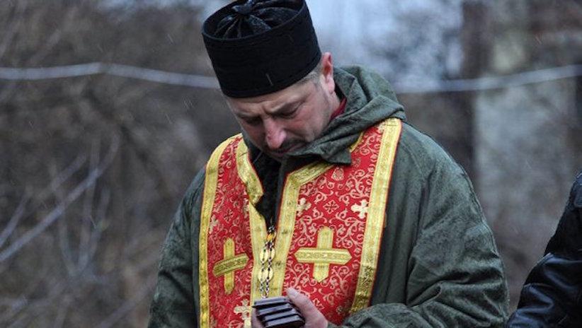 Проросійські сили готують провокації через отримання Україною Томосу