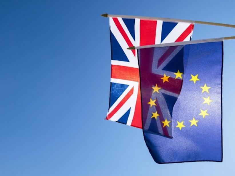 Парламент Британії наступного тижня голосуватиме за угоду про Brexit