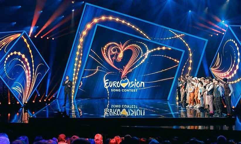 В Україні визначилися з фіналістами національного відбору Євробачення-2019