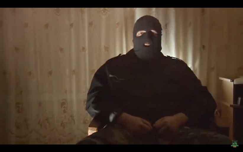 """Волонтери """"Миротворця"""" викрили понад 300 російських найманців (відео)"""
