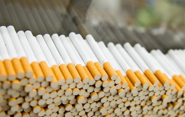 Степанов пояснив, де можна купити цигарки під час локдауну