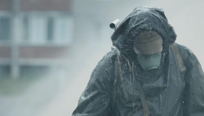 Серіал «Чорнобиль»: Директор АЕС Брюханов в кіно та у житті – Главком