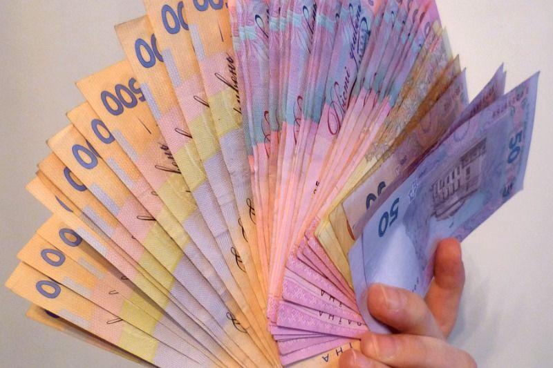 В Україні нарахували понад 8 тисяч мільйонерів