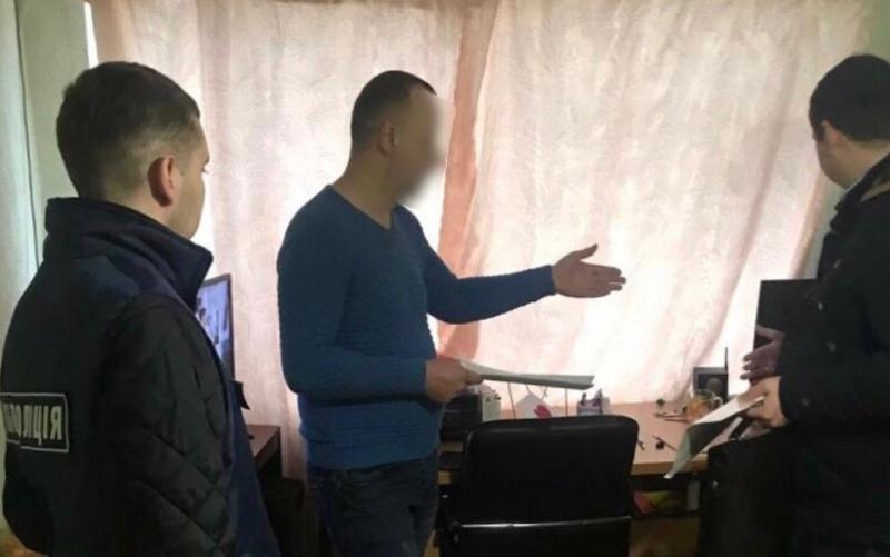 Буковинця викрили у масштабних кіберзлочинах: майнив криптовалюту за рахунок понад 1 млн. українців
