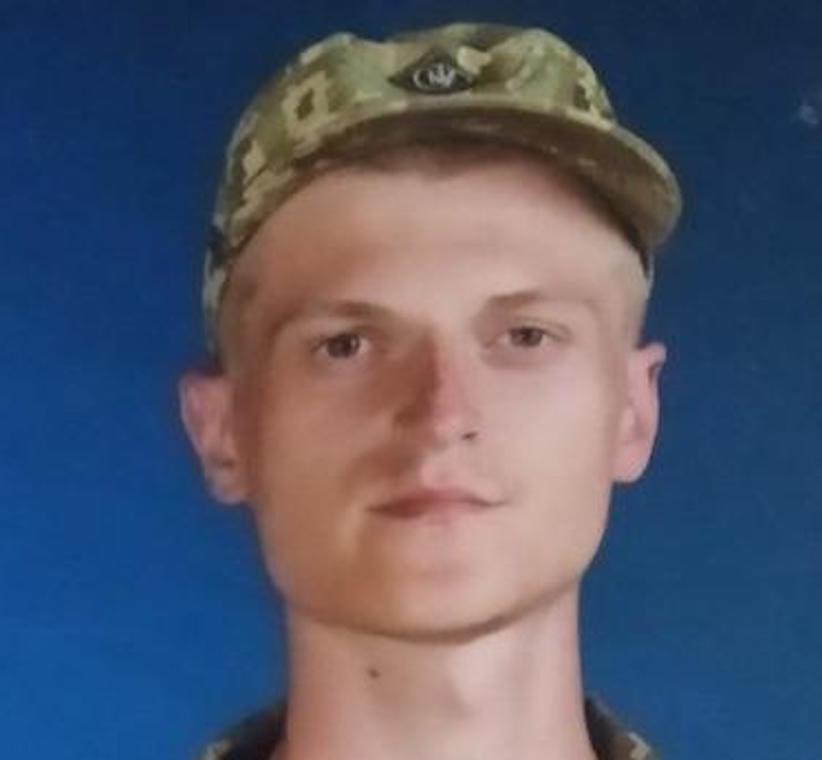 Увага! Розшукується солдат з Буковини: не повернувся з відпустки на службу