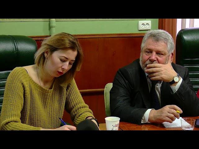 План розвитку Чернівецької області до 2021 року підготували в ОДА