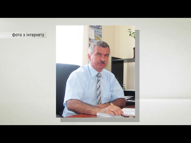 Гройсман оголосив догану керівнику Сокирянської РДА