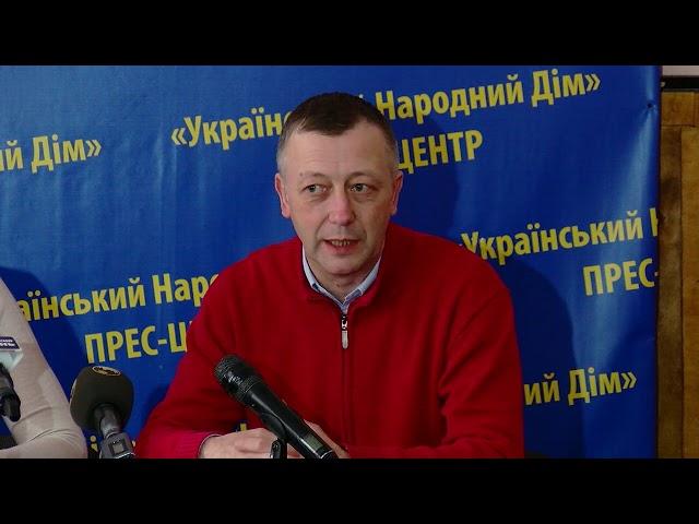 У Чернівецькій області працюватимуть більш ніж 9 тисяч членів ДВК. Деякі з них голосуватимуть уперше