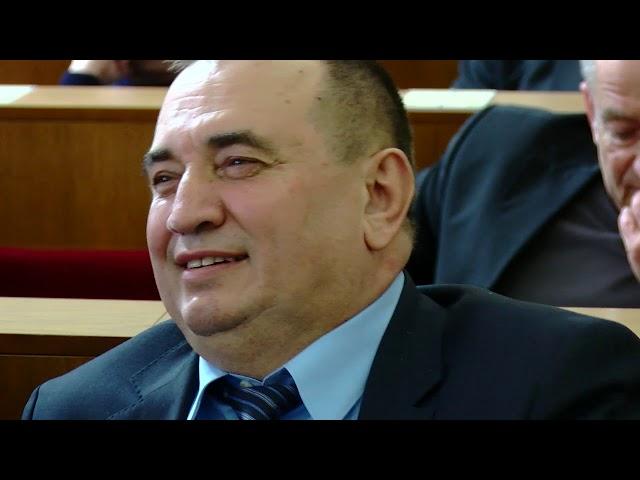 Чернівецька облрада гроші, які мала б отримати Новодністровська ОТГ, передала чомусь райраді