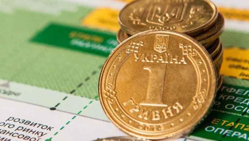 Після виборів зниження курсу гривні не буде – член Ради НБУ