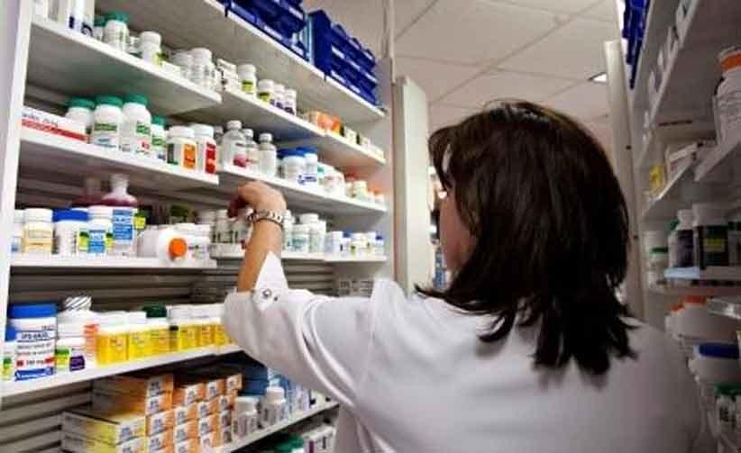 В Україні заборонили два популярні антисептичні препарати