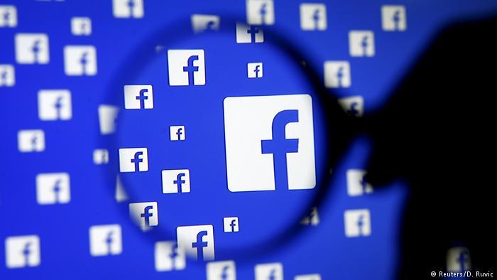 Facebook назвав найбільших «виробників» фейків, Росія – на першому місці