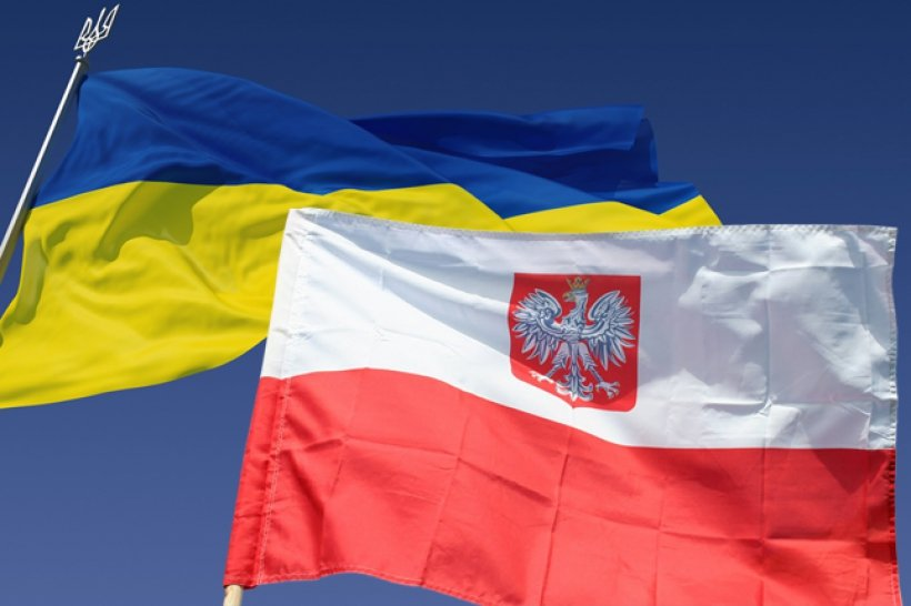 Українці найактивніше скуповують нерухомість у Польщі