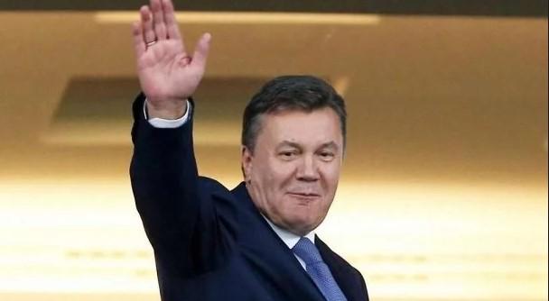 Верховний суд визнав необов'язковою участь Януковича у засіданні по справі його держзради